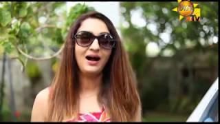 Mathu Buduwana Amma - Sasara Sewaneli Poya Drama 27-07-2018