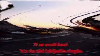 Katusevski - April Fools (Official Video)