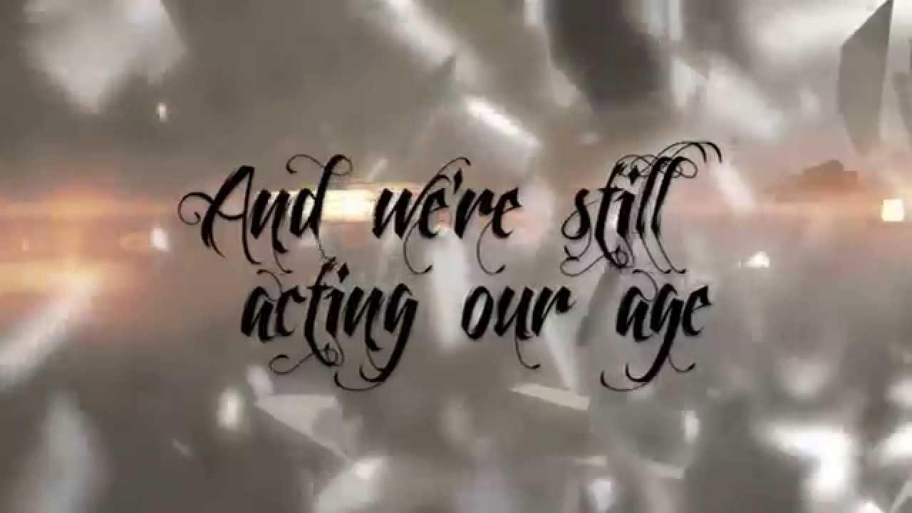 thomston-grey-lyrics-andrea-thomson