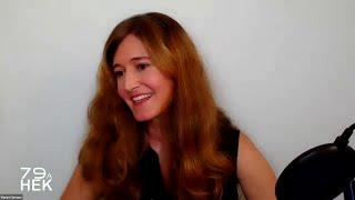Lingvaj rajtoj kaj Esperanto - Marisol Soriano González - Esperanto