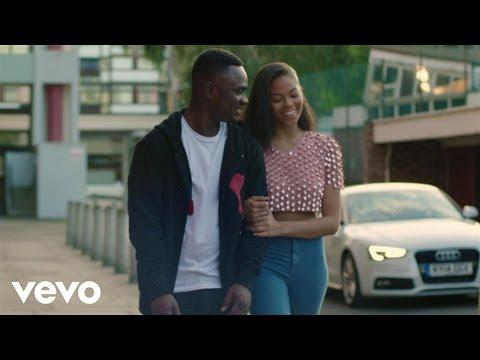 Video: Moelogo – Do You Love Me