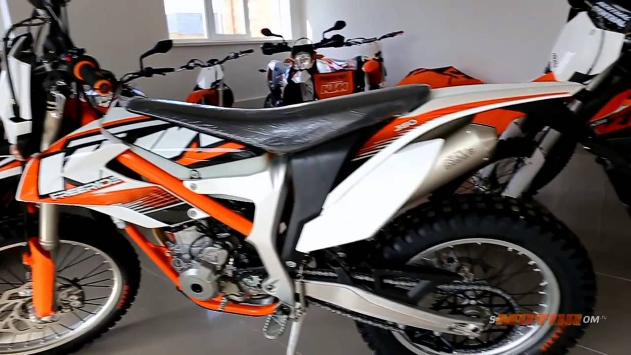 Ktm sportmotorcycle ag — австрийский производитель мотоциклов, велосипедов и суперкаров. Компания была основана в 1934 году инженером.