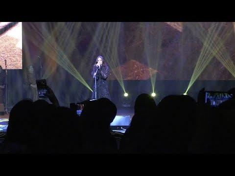 Women Empowerment: First ever female music concert in Riyadh