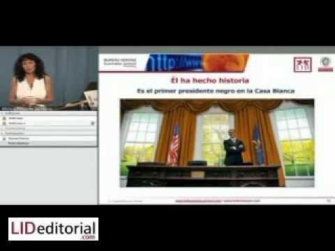Barack y Michelle Obama: una Historia de Éxito y Esperanza