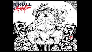 02.Smash Hit - Troll King