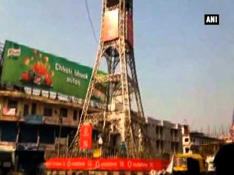 Dimapur mob lynching: Curfew imposed in Nagaland, high alert in Assam