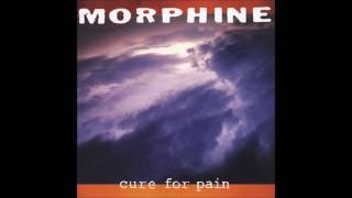 Watch Morphine Lets Take A Trip Together video