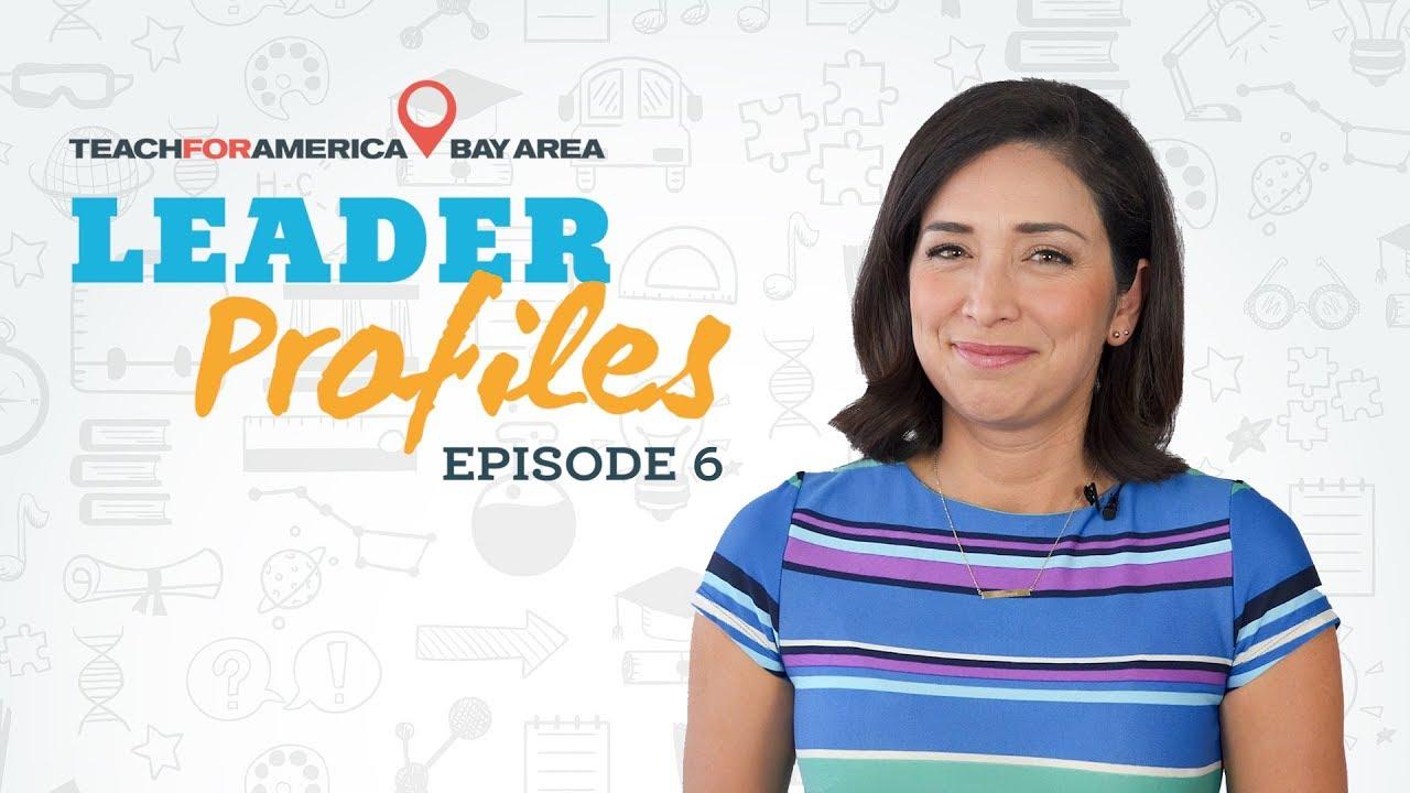 Bay Area | Teach For America