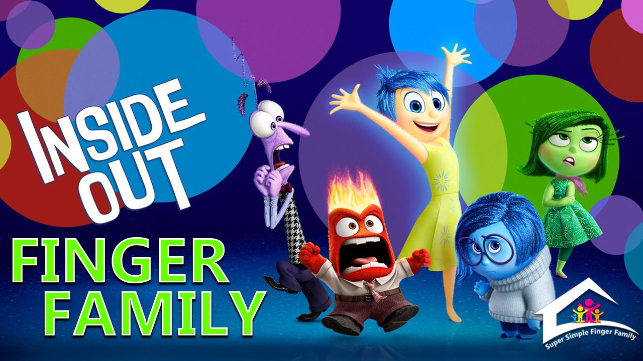 download subtitle inside out 2015