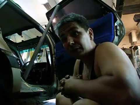 Диагностика форсунок двигателя мазда сх 9