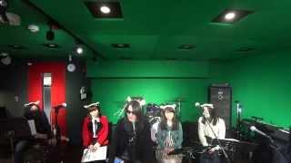 Lacroix Despheres「毎度の晩餐」Vol.122/Studio Live! Part2
