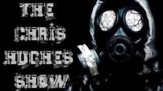 The Chris Hughes Show featuring Dan Jovanovic