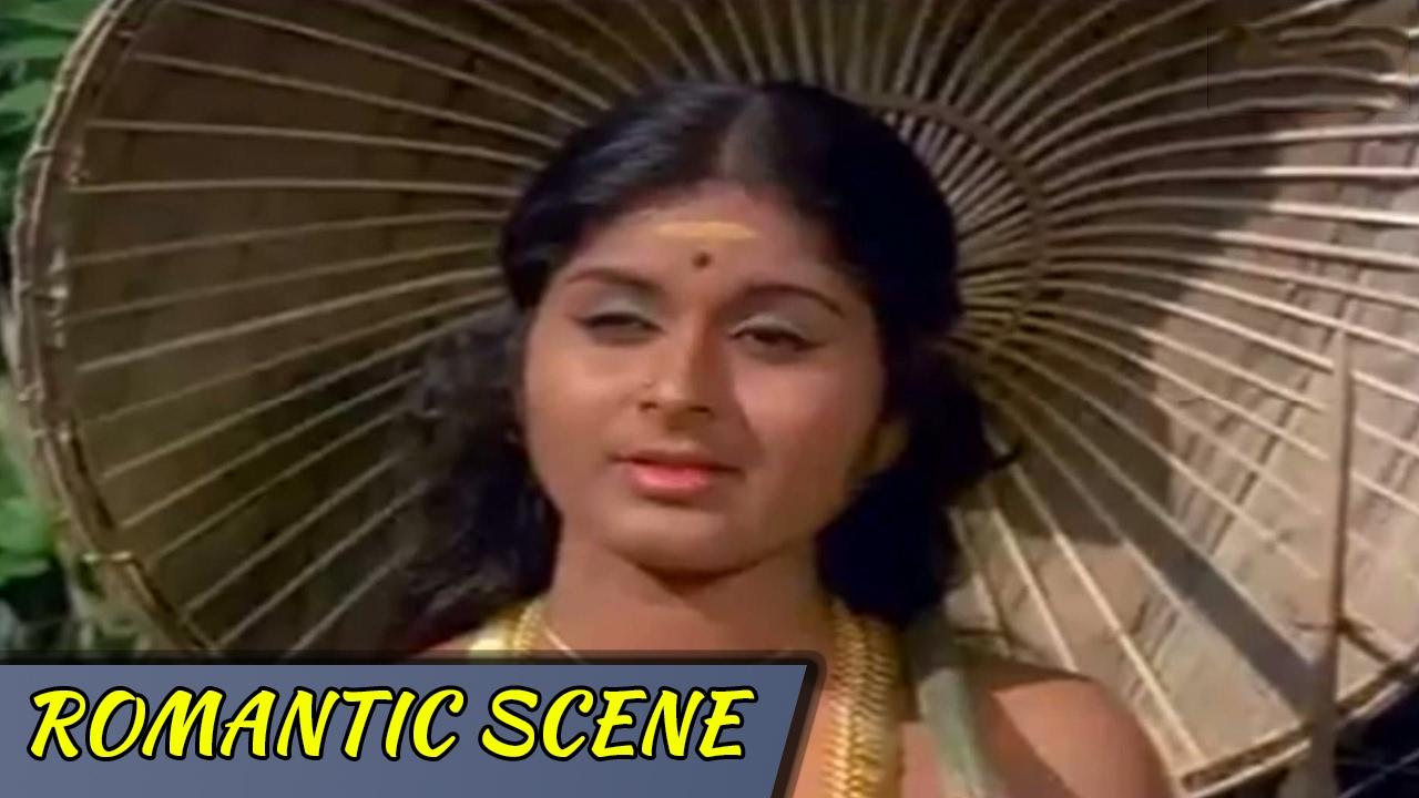 Watch Vidhubala video