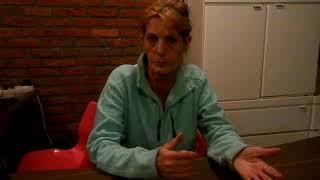 Stichting Eerste Hulp Heiligerlee - Jannie Orsel