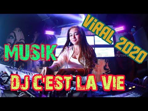 musik-dj-c'est-la-vie-viral-2020