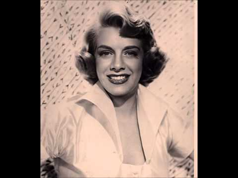 Rosemary Clooney - I Get Along Without You Very Well  (Original Version) (1) mp3