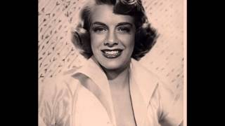 Rosemary Clooney - I Get Along Without You Very Well  (Original Version) (1)