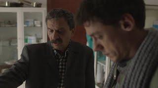 Film Romanesc de Comedie cu Dorian Popa Full HD 1080p