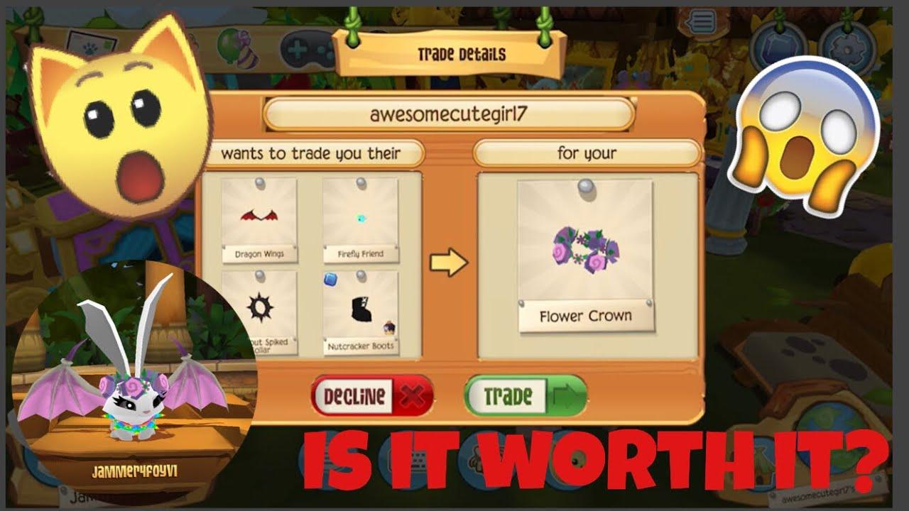 Animal Jam Flower Crown Code   Best Flower Site
