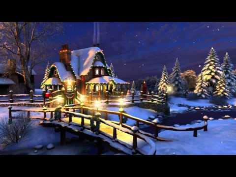 с новым годом / happy new year (2014) песни. Слушать Mamma Mia(русская версия) - Happy new year С Новым Годом, Друзья