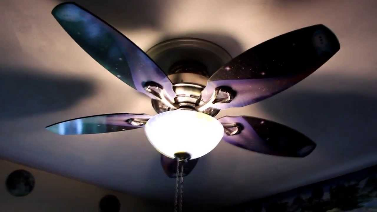 Ceiling Diagram Fan Wiring