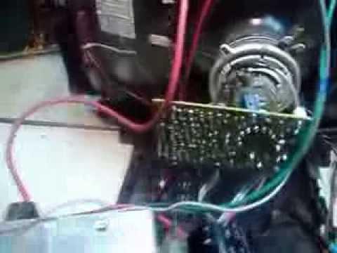 PHILIPS BAIXAR 29PT4635 TV ESQUEMA 78