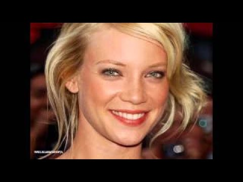 amy smart kuss lesben