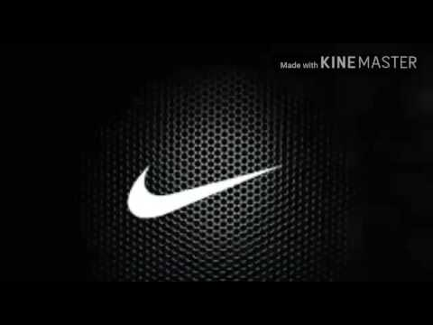 189a46bb8e300 The Nike hyper quickness 2015 review. on