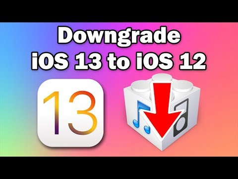 how-to-downgrade-ios-13-beta-to-ios-12-on-iphone,-ipod-touch-&-ipad
