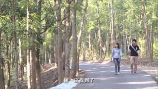台南市龍崎區龍和社區 首部微電影 「洄 溫」正式版