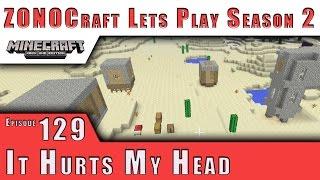 JurassiCraft Mod : Minecraft Mod Showcase - Vloggest