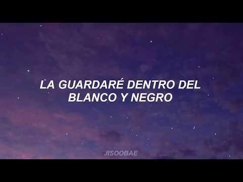 Scenery - Taehyung (BTS) | Traducción al Español