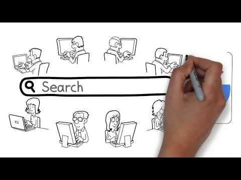 Buy Website Traffic | How to Increase Website Traffic and Boost Revenue Fast