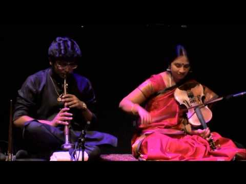 Anoushka Shankar - Indian Classical Raga