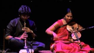 Anoushka Shankar - Indian Classical Raga - Stafaband