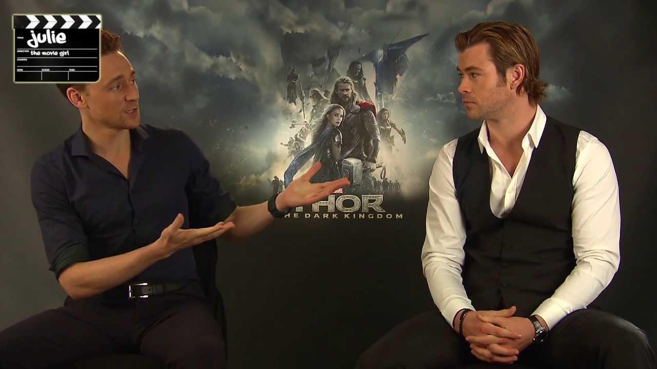 Watch Thor: The Dark World Full Movie Online Free ...