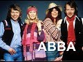 ❤♫ ABBA - Should I Laugh Or Cry (1981) 哭笑不得