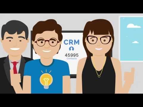 So-Buzz: Editeur de solutions Social Media Marketing