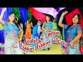 खोले द आपन चिकन चिकन गेटवा - Chikan Chikan Getwa - Rangbaj Bihari - Jk Yadav Films