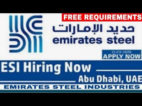 Baixar UAE Technician - Download UAE Technician   DL Músicas