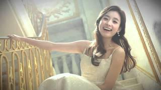 2011 F/W LOVCAT & LOVCAT BIJOUX AD with Han Hyo Joo (Combination Ver.) Thumbnail