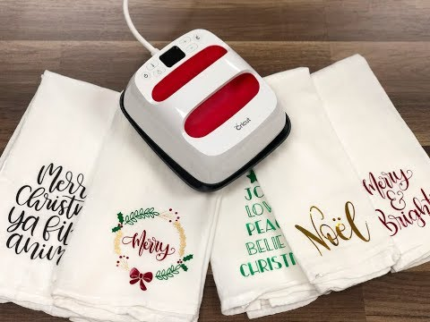 christmas-flour-sack-towels