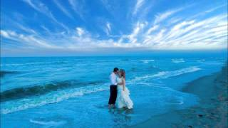 Vicky Leandros L Amour Est Bleu Sub Español