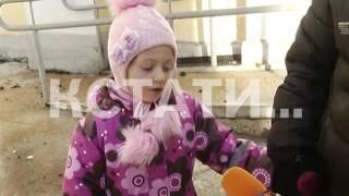 Разбор завалов начали в сгоревшем ДК Орджоникидзе