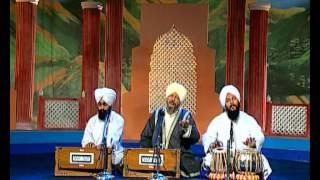 Bhai Harbans Singh Ji (Jagadhri Wale) | Har Ke Naam Bina Dukh Paave (Vyakhya Sahit) | Shabad Gurbani