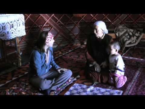 Pamir borderlands   Cross Border Travel   Visit Tajikistan, Visit Pamirs   www.pecta.tj