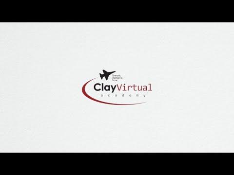 National School Choice Week: Clay Virtual Academy