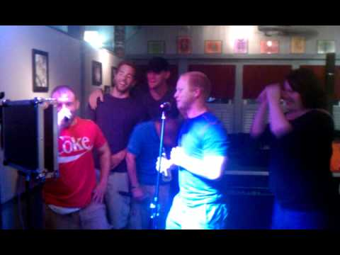 Karaoke In Murrells Inlet, South Carolina