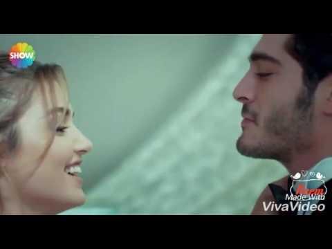 Murat ve Hayat 💘 Elissa - Aa Bali Habibi