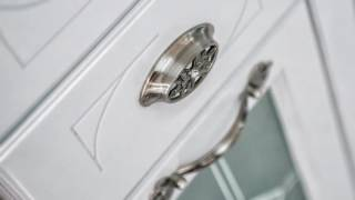 АСБ Мебель Бергамо(Мебель для ванной комнаты АСБ Мебель Бергамо http://asbmebel.ru/, 2016-06-06T19:06:42.000Z)